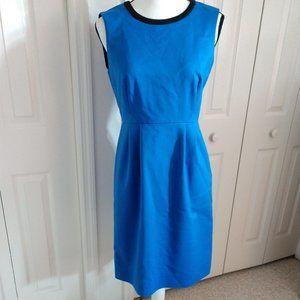 Kate Spade NWT Sheath Dress Size 8